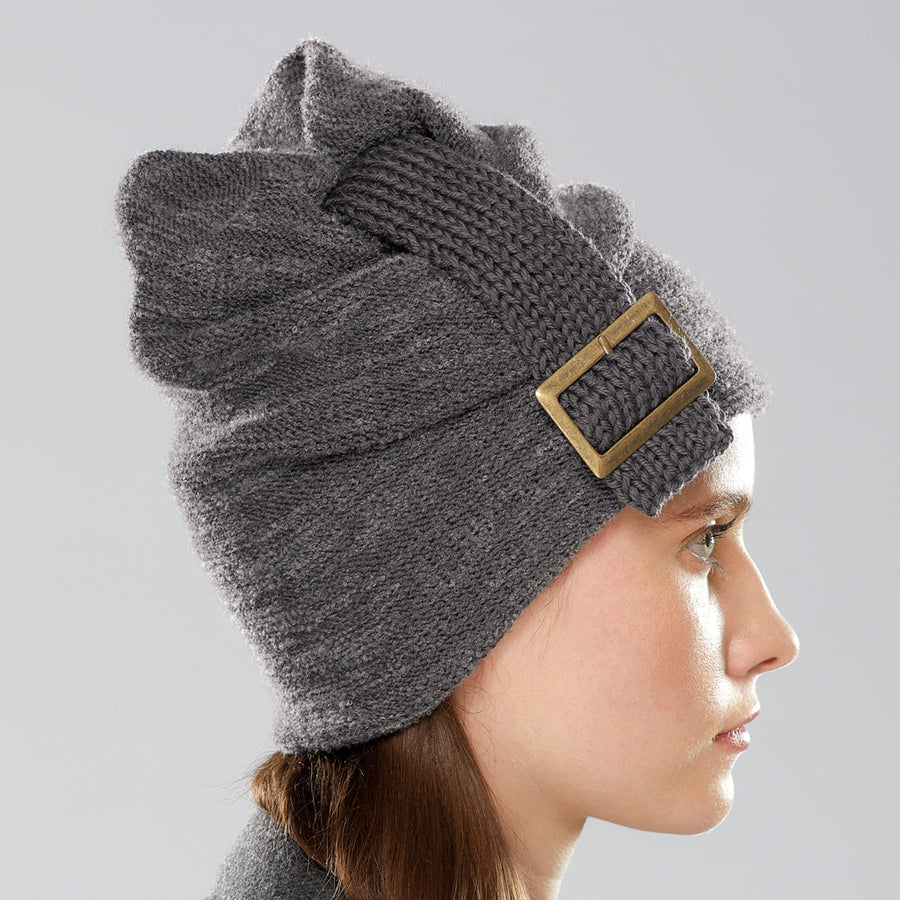 Capella Hat