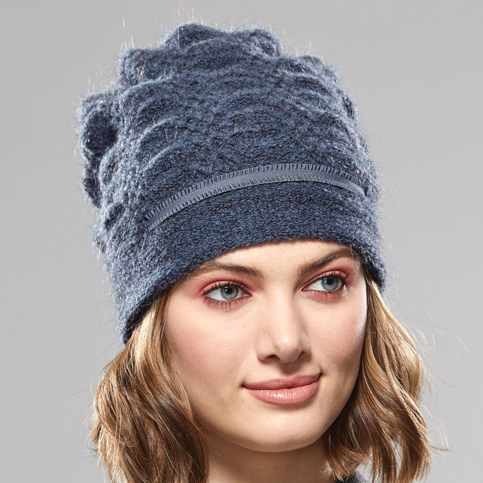 6d3896a3adc Women s Winter Hats