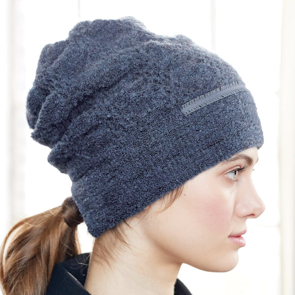 Osprey Toque side
