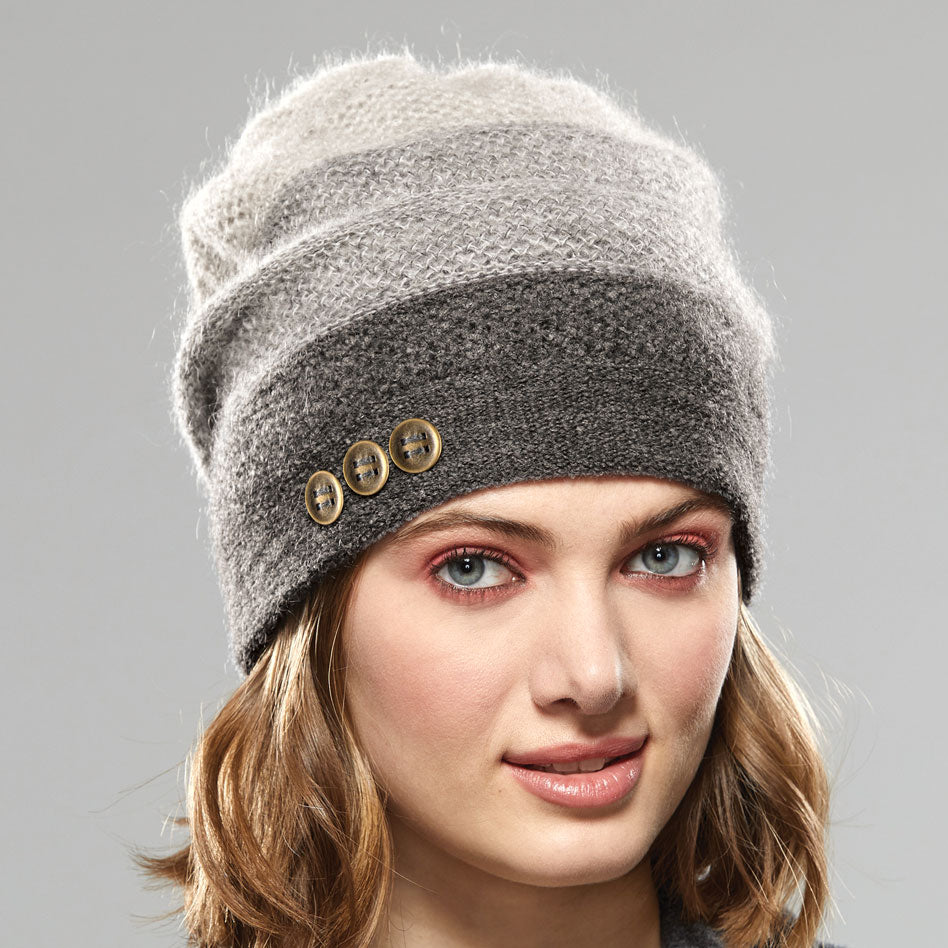 Berkeley Hat