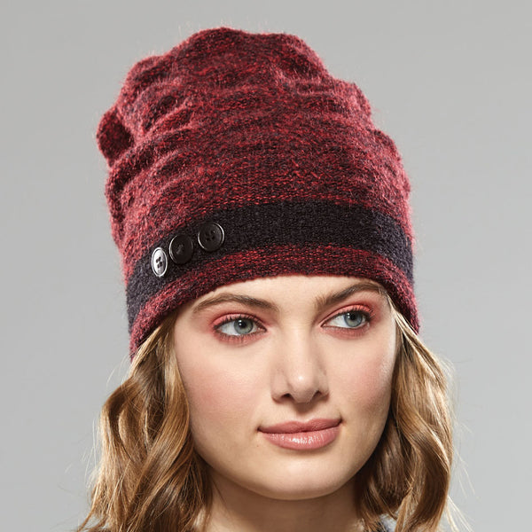 Chatsworth Toque