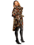 Dede Wrap Coat 3