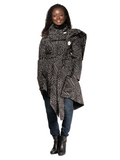 Dede Wrap Coat 1