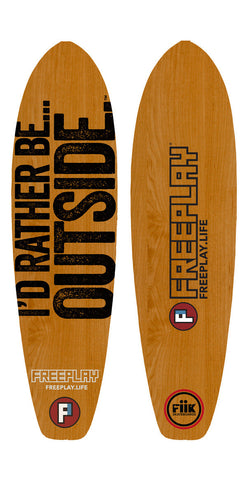 0011-Outside-Wood-Skateboard