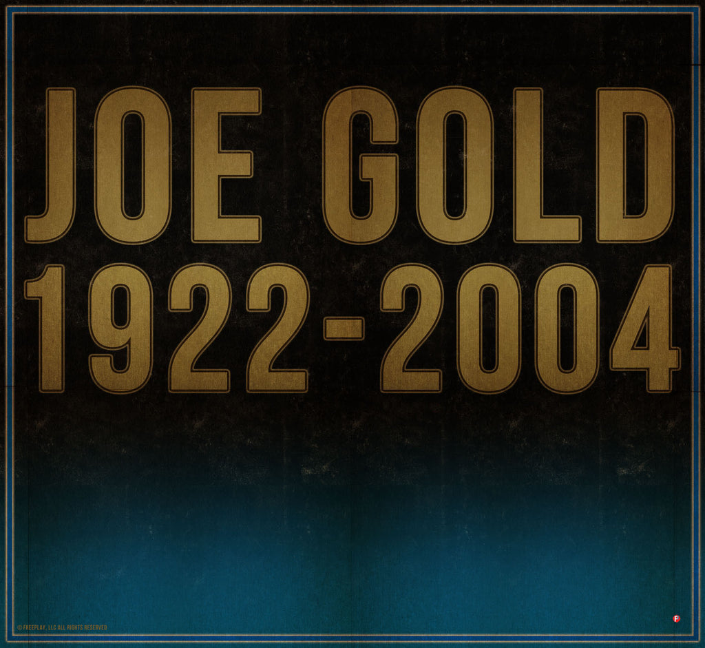 210-JOE GOLD TABLET 001 12X11
