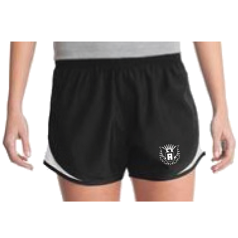 Mr. America Women's Cadence Shorts