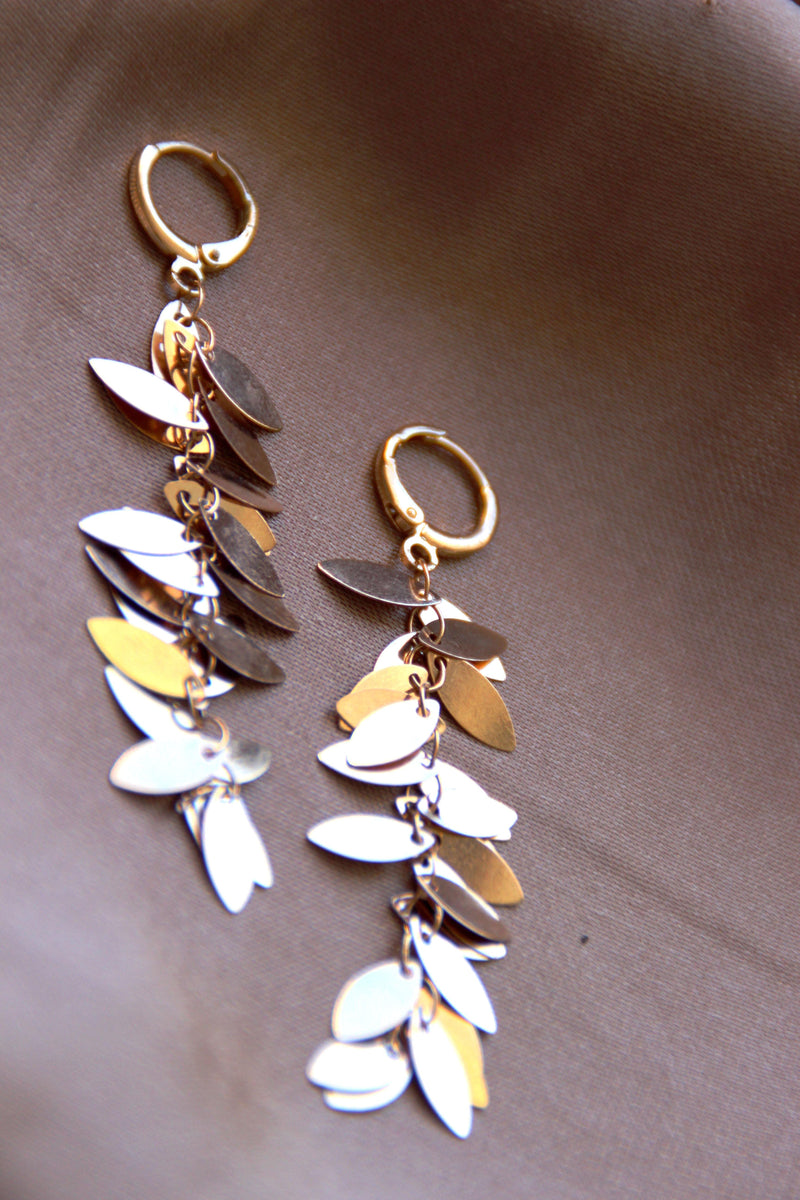 Boucles JANE-2