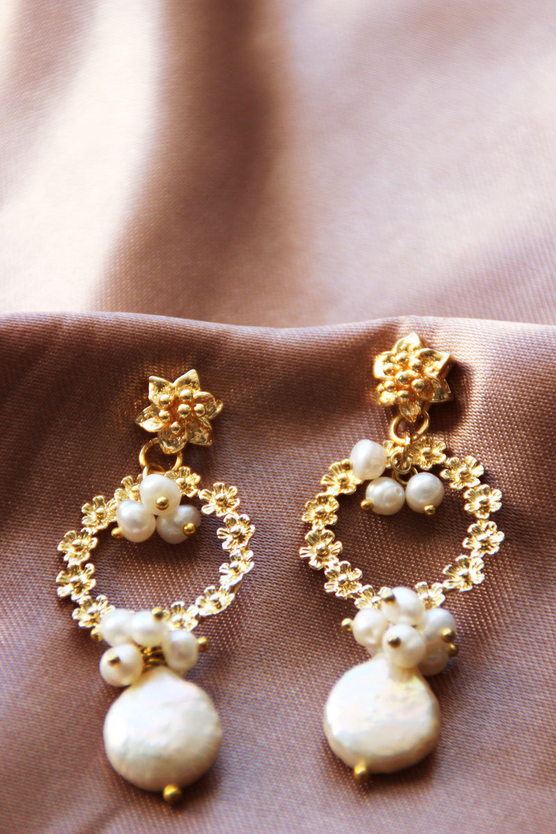 Boucles EXQUISE-2
