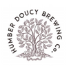 Humber Doucy Brewing Co.