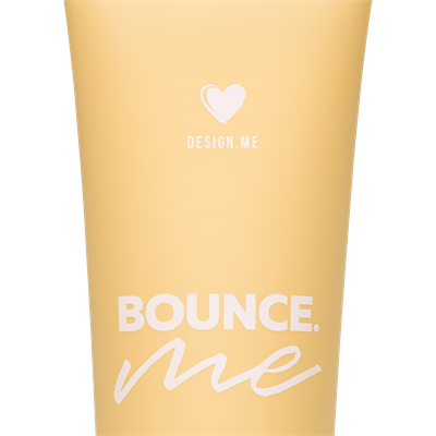 Bounce.Me