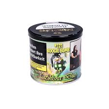 NameLess Tobacco 200g - #121 Boogie Bomb