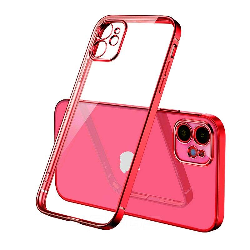 12Case™ iPhone 12 Conversion Case For iPhone 11, X And Older
