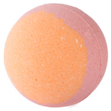 Sangria Bath Bomb, Happy Hour Bath, Bath Fizzy