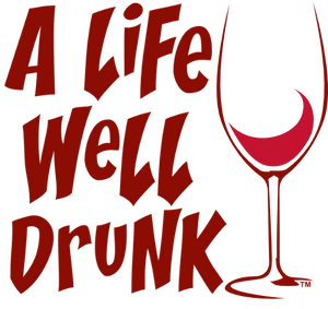 A Life Well Drunk