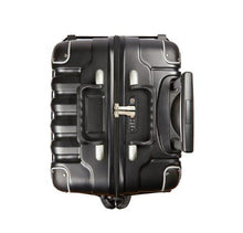 Load image into Gallery viewer, VINGARDEVALISE® GRANDE 12 Bottle Wine Suitcase