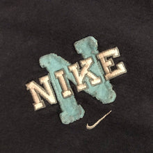 Load image into Gallery viewer, Vintage Nike hoodie size medium