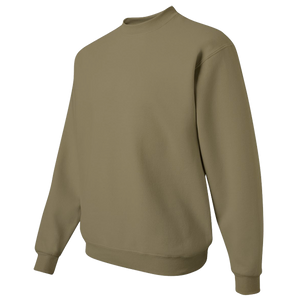 Birch Crew Neck Sweatshirt