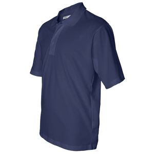 Navy Performance Polo