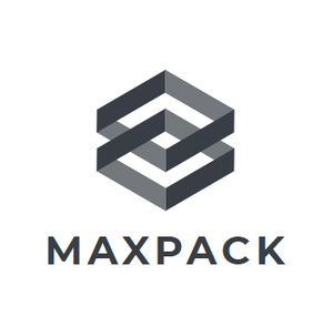 Maxpack.ie