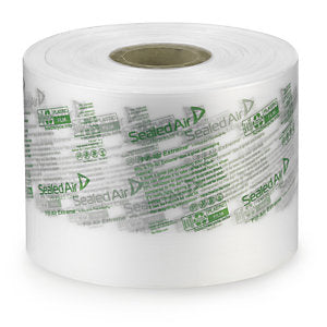 Fill Air Cyclone Film Rolls (Air Bags) 200mm (perf at 130mm) x 1280m