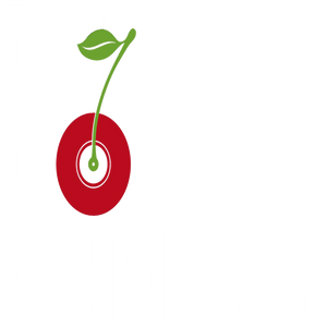 djdoncherry-shop