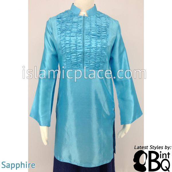 Kameez (Tunic Tops) - The Islamic Place