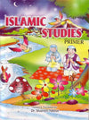 Islamic Studies Primer (Kindergarten)