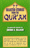77 Selected Stories from the Qur'an