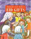 Aminah and Aisha's Eid Gifts (PB)