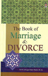 The Book of Marriage & Divorce