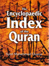 The Encyclopaedic Index of the Quran