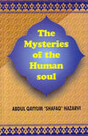 The Mysteries of the Human Soul