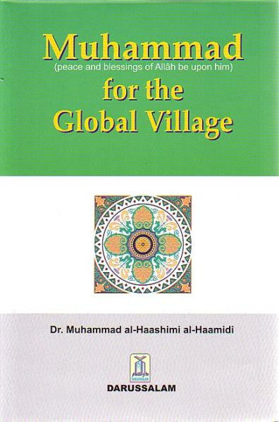 Muhammad for Global Village