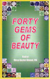 Forty Gems of Beauty