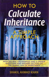 How to Calculate Inheritance A Simple Approach
