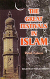 The Great Festivals in Islam
