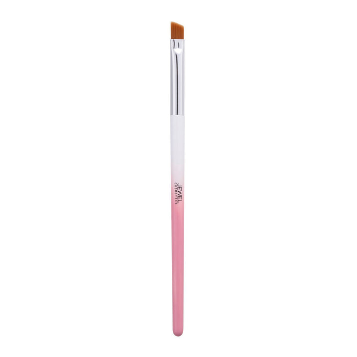 Jewel Cosmetics Flat Angle Line Brush