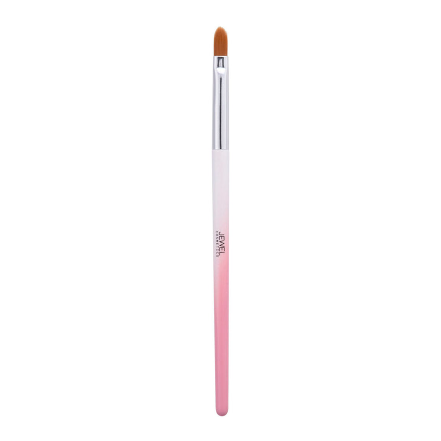 Jewel Cosmetics Prescision Lip Brush