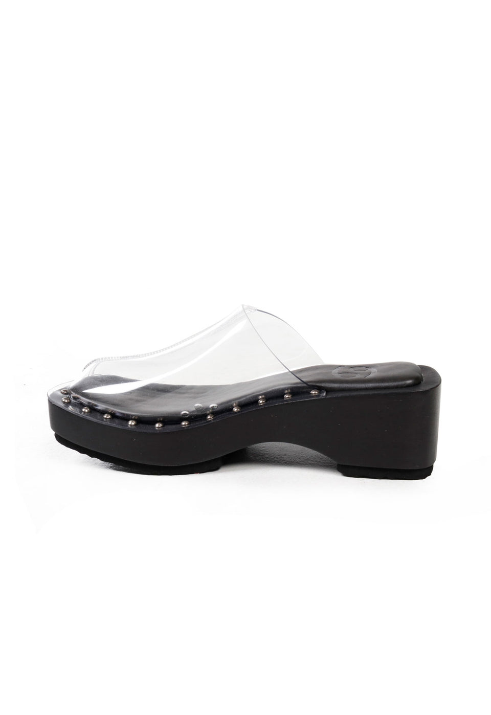 Box Clog Clear - 69