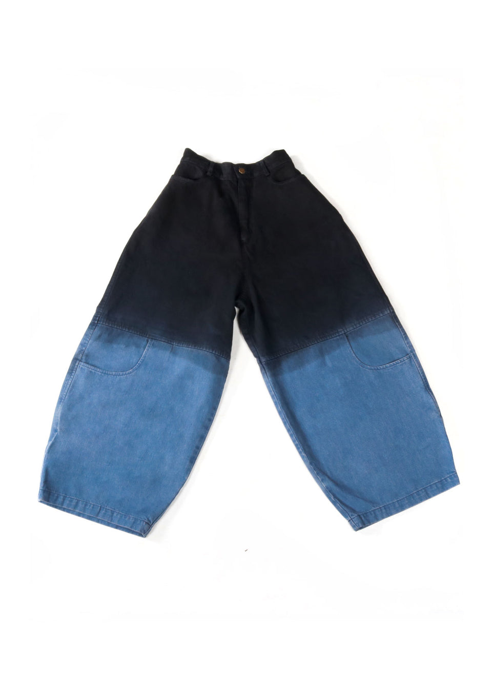 KP Jeans Fade - 69