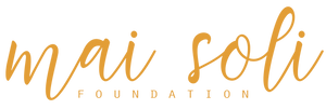 Mai Soli Foundation
