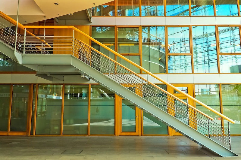 Buying Your Own Office Space: Tips from a Commercial Real Estate Pro