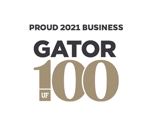 Vitrazza Proud 2021 Business Gator 100 Icon