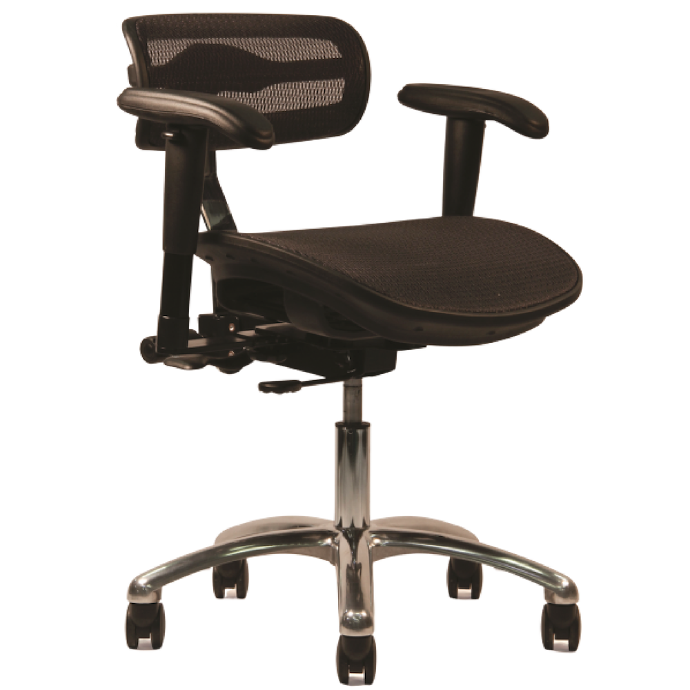 virtù®C120OML   (Large Seat)