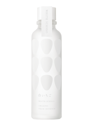 ORGANIC TECH-ESSENCE 120mL