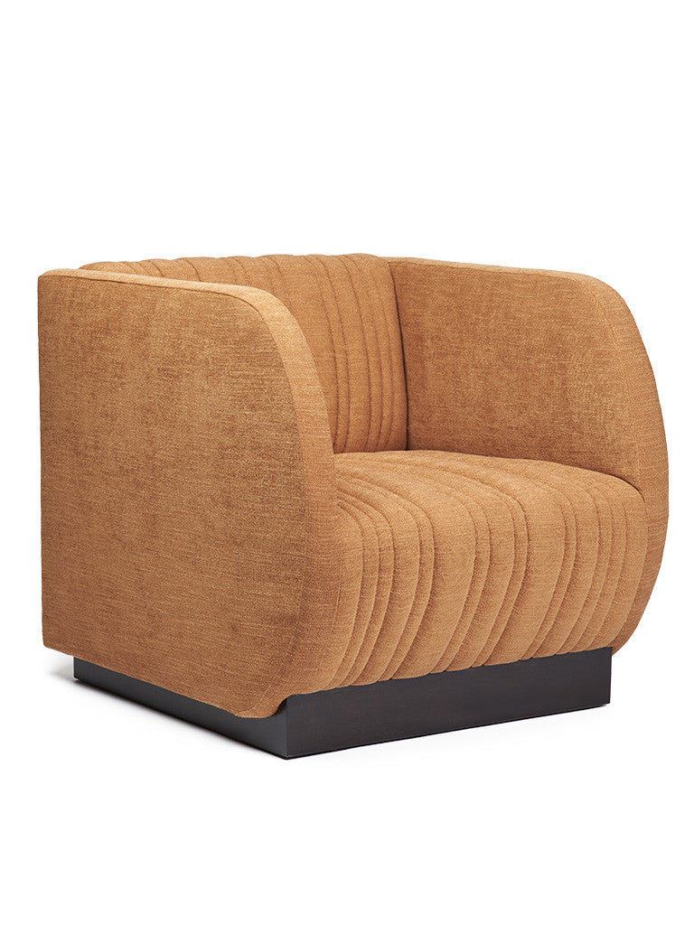 Mara Lounge Chair