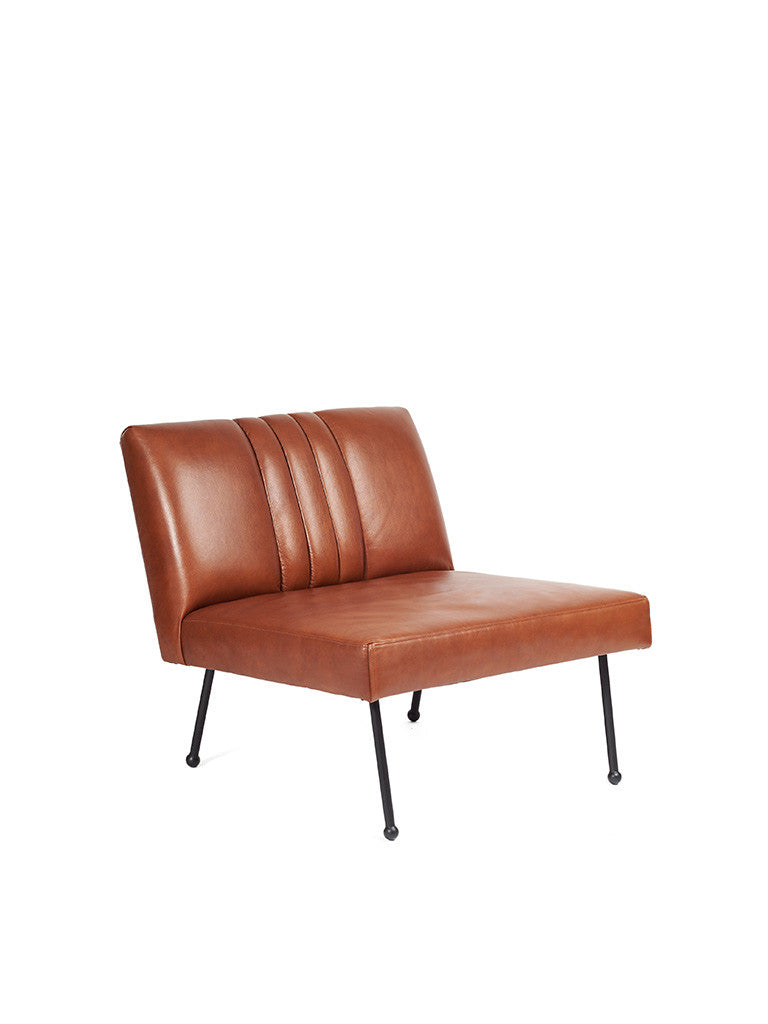 Gaviota Lounge Chair
