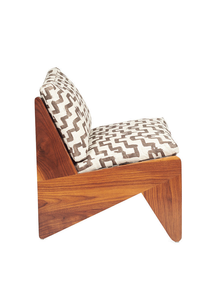 Topanga Chair