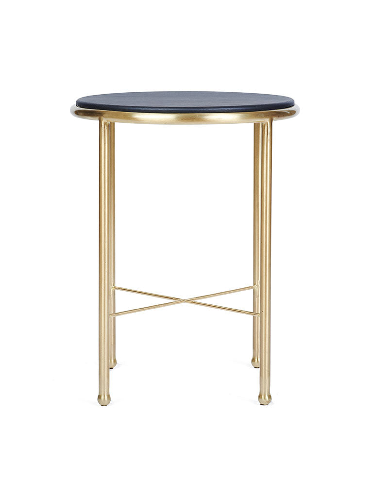 SABIN - Napa Drinks Table