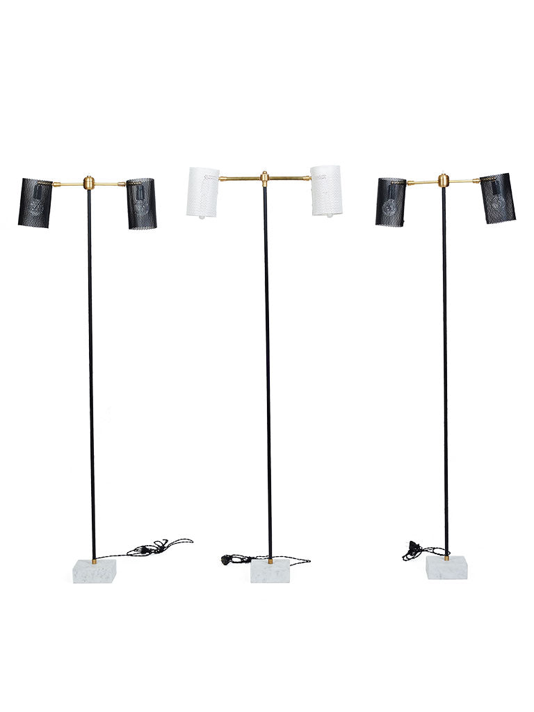 Maza Floor Lamp